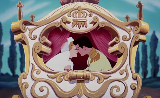 Disney Movies Wedding Album Disneyclips Com