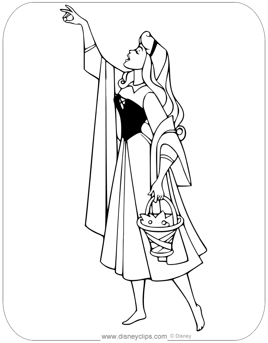 Heart Coloring Pages. 90 Pictures. Print Them for Free | 1104x864