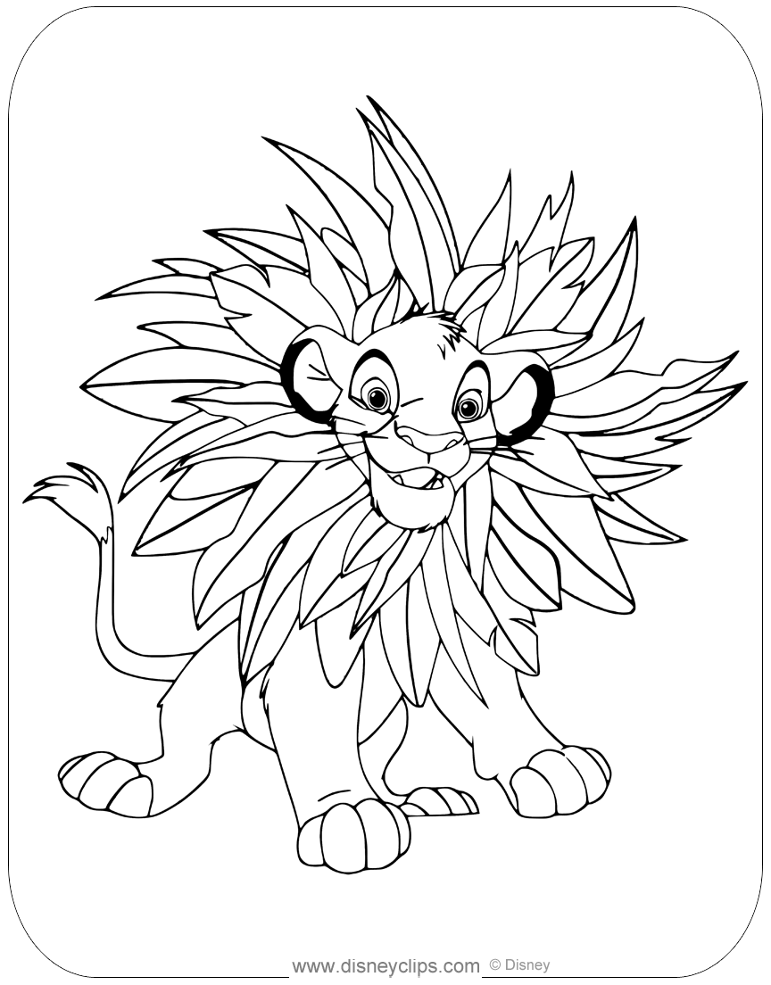 coloring book ~ Free Childrens Colouring Pages To Print Unique ... | 1104x864