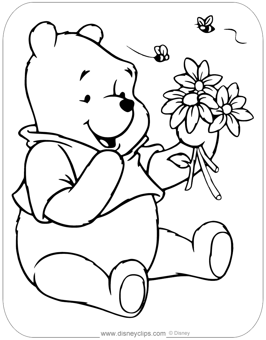 Tayo The Little Bus Coloring Pages - Visual Arts Ideas | 1104x864