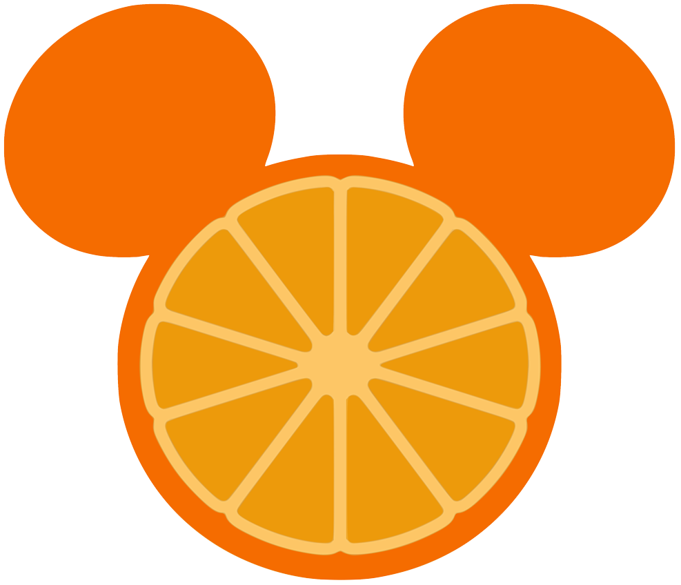 Mickey Mouse Ears Icons Disneyclips Com