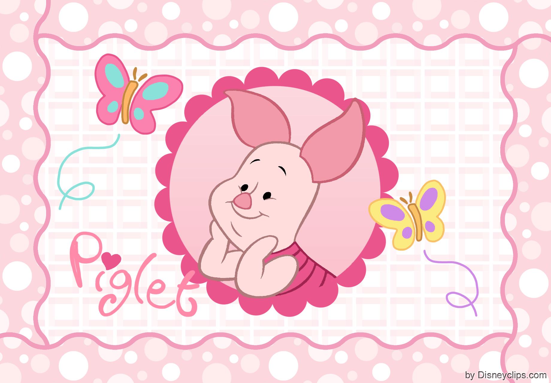 Winnie the pooh wallpaper disney freebies 1840x1035 tablet wallpaper voltagebd Gallery