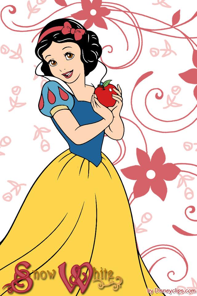 Princess Snow White Desktop Wallpaper 1840x1035 Tablet 1440x900 Phone