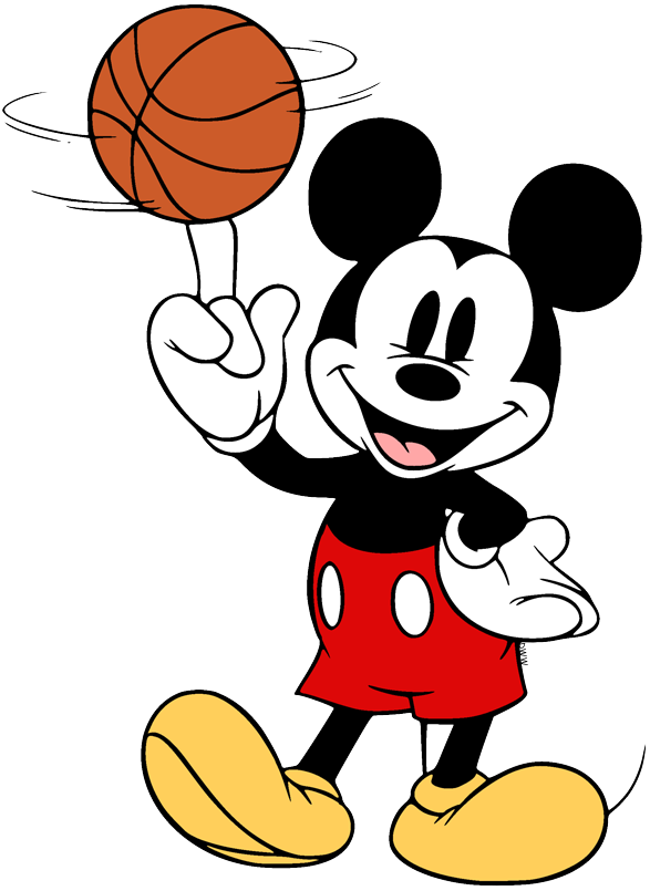 [Image: classic-mickey-basketball2.png]