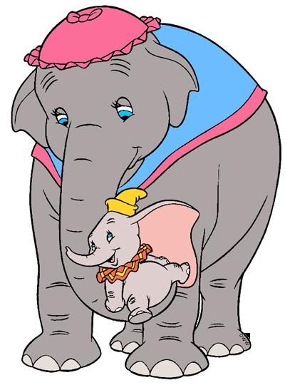 Disney Mother S Day Clip Art Disney Clip Art Galore