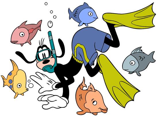 disney scubadiving clip art disney clip art galore rh disneyclips com scuba diver clipart scuba diving clipart images