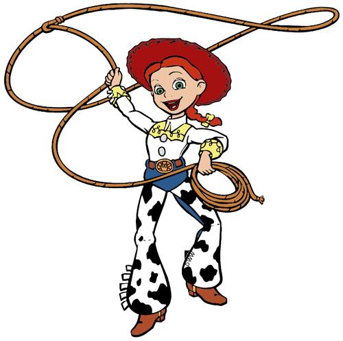 Toy Story Clip Art Images 3   Disney Clip Art Galore