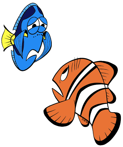 Finding dory clip art images 2 disney clip art galore - Finding Nemo Clip Art 2 Disney Clip Art Galore