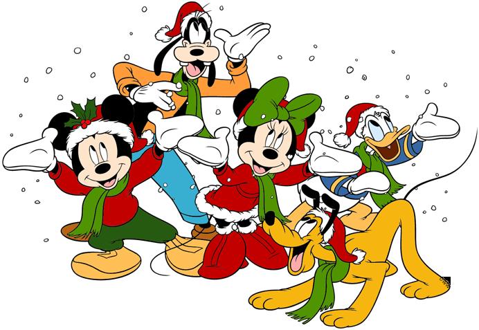 The Christmas Tree Lyrics