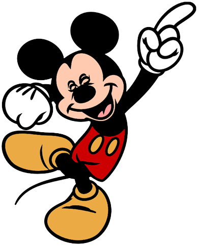 201215 further  furthermore  additionally  likewise  furthermore disney babies 002 additionally Aumalbilder Prinzessin 20 additionally mgik9nh moreover coloriageavionpourenfant also aug1510 in addition . on disney coloring pages donald daisy