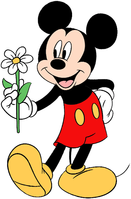 mickey mouse bilder