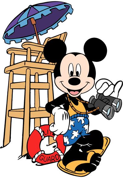mickey mouse clip art 10 disney clip art galore