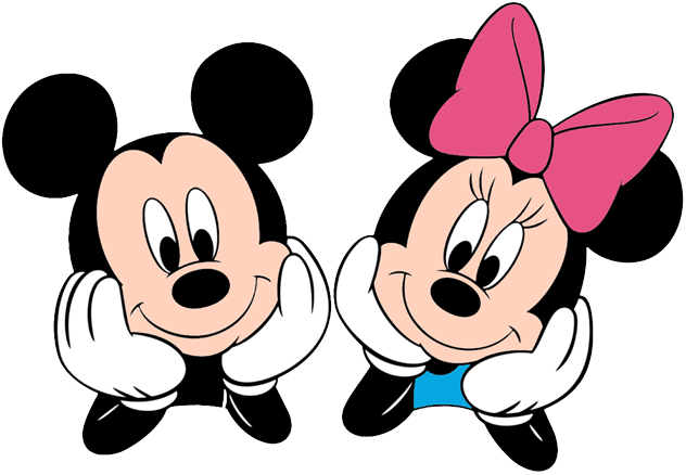 mickey minnie mouse clip art disney clip art galore rh disneyclips com disney clip art school disney clip art sad