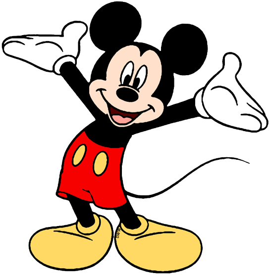 mickey mouse clip art disney clip art galore rh disneyclips com clipart images of frogs clipart images of cars