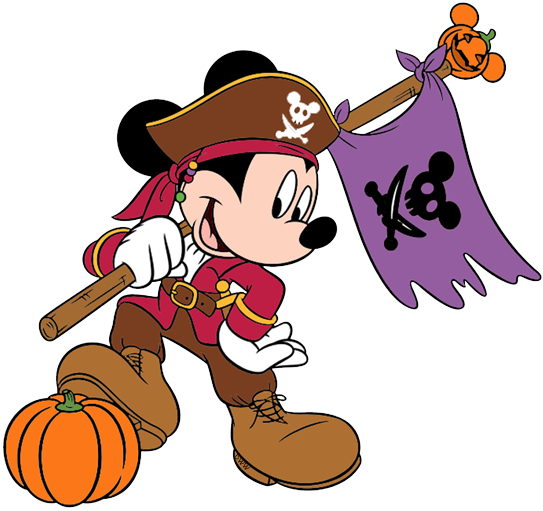 disney halloween clip art disney clip art galore rh disneyclips com clipart halloween animated clip art