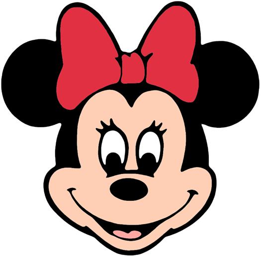 minnie mouse clip art disney clip art galore rh disneyclips com minnie mouse clipart minnie mouse clip art free download