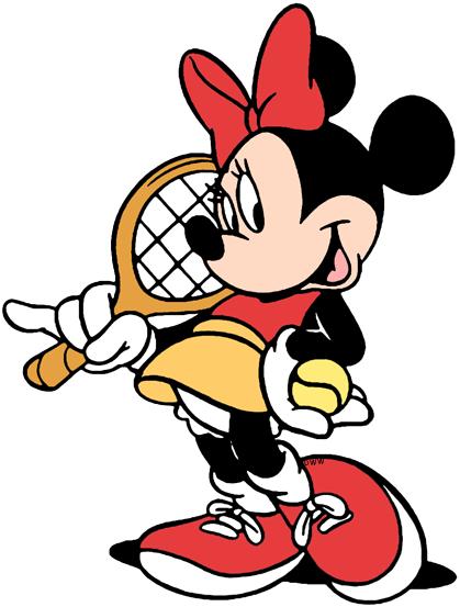 minnie mouse clip art disney clip art galore rh disneyclips com minnie mouse clipart panda minnie mouse clipart png