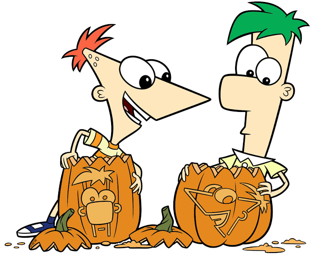 Disney Halloween Clip Art 6 Disney