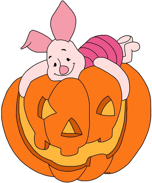Disney Halloween Clip Art 4 Disney Clip Art Galore