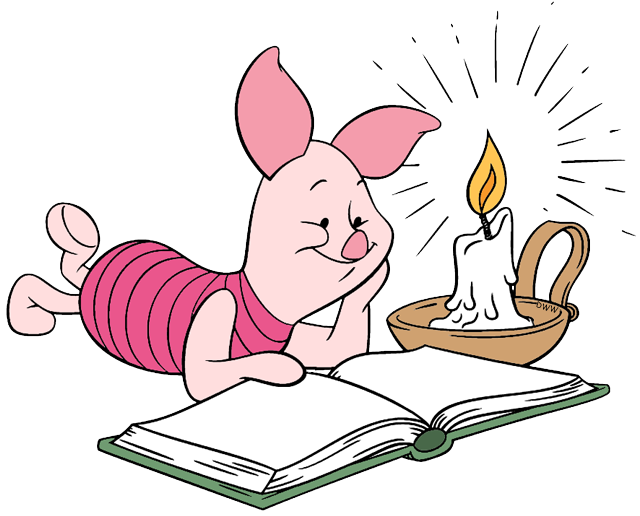 piglet clip art disney clip art galore rh disneyclips com Winnie the Pooh Honey Pot Clip Art Eeyore Clip Art