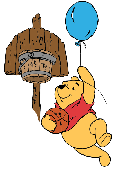 disney basketball clip art disney clip art galore