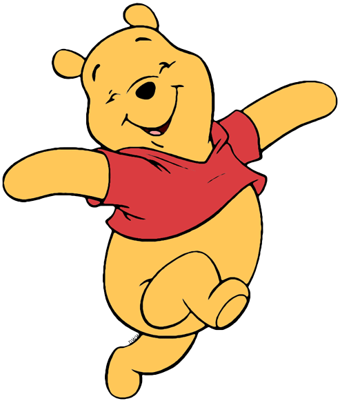 winnie the pooh clip art disney clip art galore rh disneyclips com winnie the pooh clipart galore winnie the pooh clipart galore