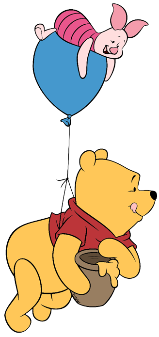 winnie the pooh   friends clip art disney clip art galore red owl clip art free Owl in Tree Clip Art