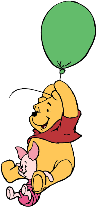 piglethoneypot also poohpigletskipping furthermore pooh piglet ice fishing as well pooh eeyore piglet likewise pooh eeyore tigger piglet also kanga2 further 0171 together with disney piglet6 moreover pooh eeyore2 as well clipowlthink moreover owl notes2. on disneyclips com coloring pages gopher