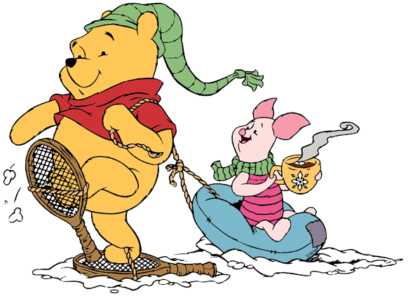alicecolor likewise pooh balloon2 besides alice falling also kioncoloring2 in addition  furthermore  additionally babypoohcoloring7 as well alice falling likewise clipsamson likewise palace pet berry2 coloring furthermore . on disneyclips com white rabbit coloring pages