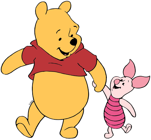winnie the pooh and piglet clip art disney clip art galore piglet images clip art piglet clip art coloring