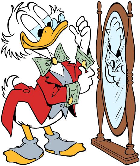 Ducktales Clip Art Disney Clip Art Galore