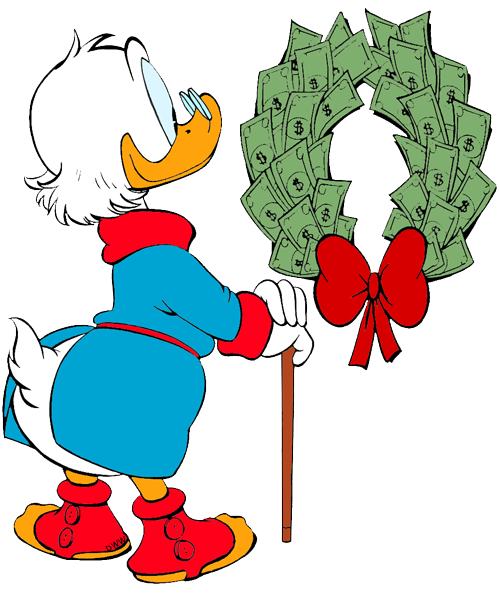 Disney Christmas Clip Art 2 Disney Clip Art Galore