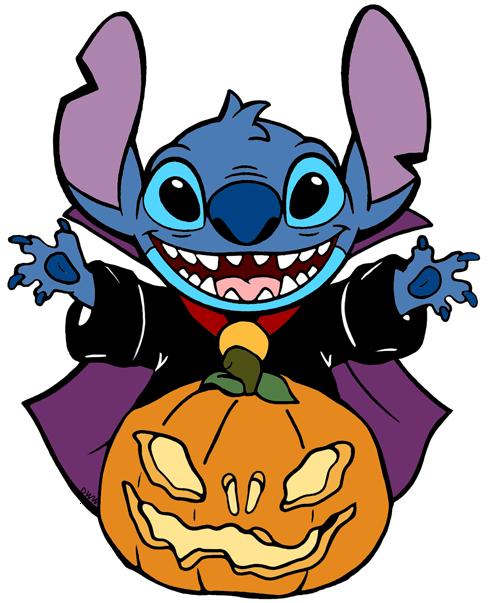 disney halloween clip art 6 disney clip art galore rh disneyclips com disney characters halloween clipart baby disney halloween clipart