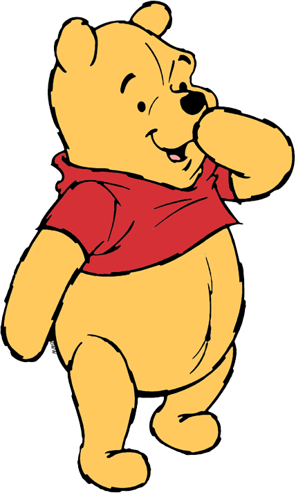 winnie the pooh clip art disney clip art galore rh disneyclips com
