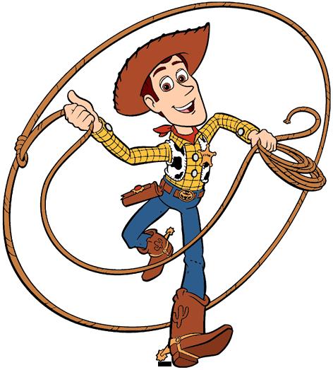 Toy Story Clip Art 3 | Disney Clip Art Galore