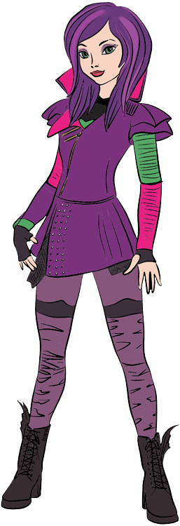 Descendants Mal together with Y besides Belle Cogsworth furthermore Val furthermore Clipupanova. on disney coloring pages online