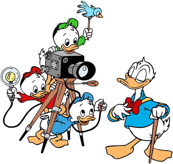 Mickey Mouse And Friends Clip Art 2 Disney Clip Art Galore