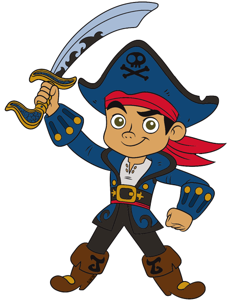 jake and the neverland pirates clip art 3 disney clip art galore rh disneyclips com pirate clip art for kids pirate clip art free download