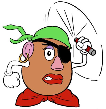 Toy Story 3 Clip Art Images | Disney Clip Art Galore
