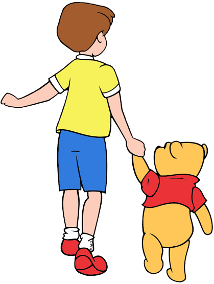 pooh-christopher-robin.png