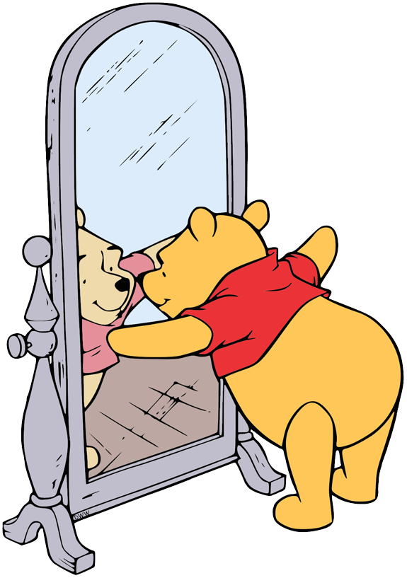 Winnie The Pooh Clip Art 5 Disney Clip Art Galore