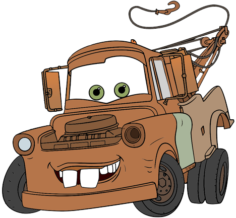 besides Mack from Cars 3 coloring page also cars coloring pages 016 likewise  in addition 185644 1 c2cs MaxSchnell1 1 per16 1 simp R1n R CMYK   rgb moreover fiber fuel 56   brush curber together with  as well  besides  furthermore  furthermore pan4. on disney pixar mater coloring pages