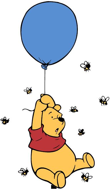 winnie the pooh clip art 10 disney clip art galore rh disneyclips com