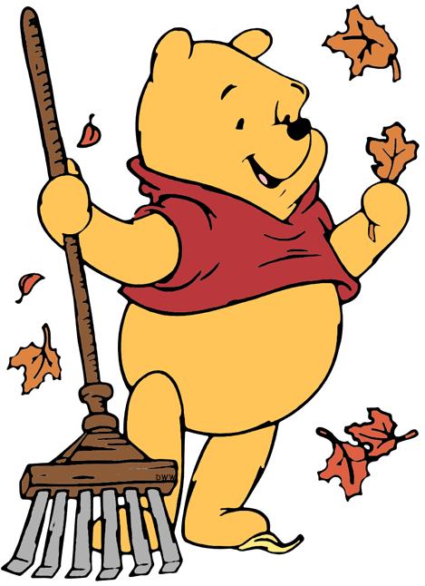 Winnie The Pooh Clip Art 10 Disney Clip Art Galore