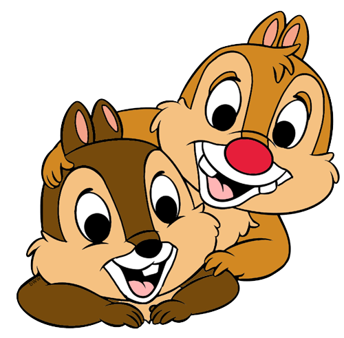 Chip N Dale Cartoon Characters : Cartoons chip and dale adultcartoon