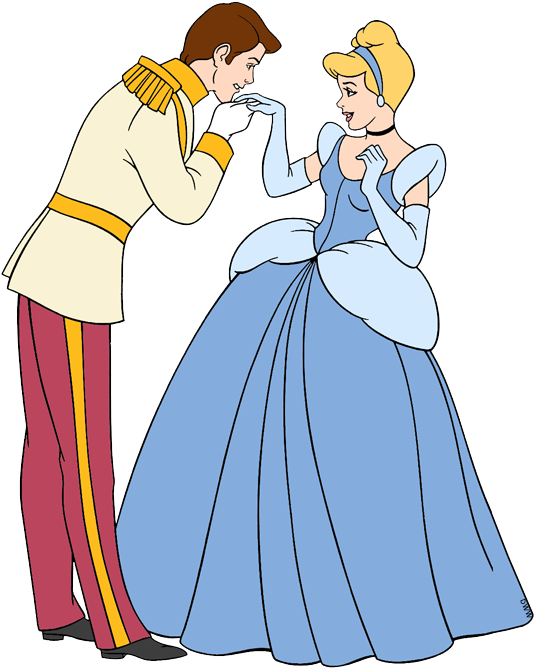 Daisy Duck Pancakes furthermore Cinderella Prince Charming likewise Weed Coloring Pages Cannabis Tattoos together with Kasteel also Coloriage Anti Stress. on disney coloring pages