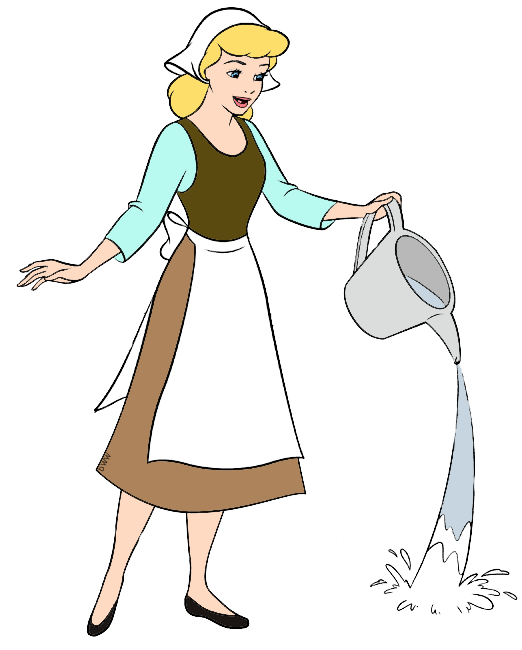 HD wallpapers coloring pages dress up