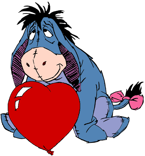 Disney Valentine S Day Clip Art 2 Disney Clip Art Galore