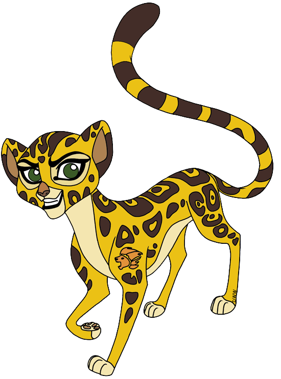 the lion guard clip art disney clip art galore leopard print clip art free leopard print clipart free