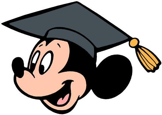 Misc Disney Holidays Clip Art